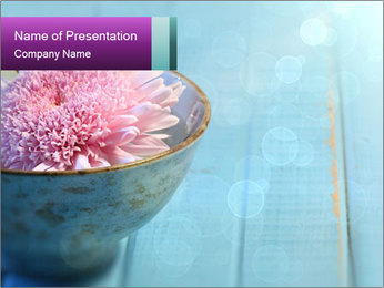 0000101871 PowerPoint Template