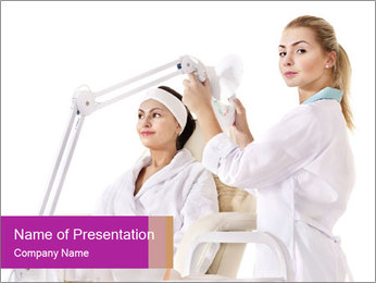 0000101872 PowerPoint Template