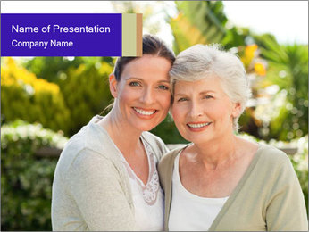 0000101873 PowerPoint Template