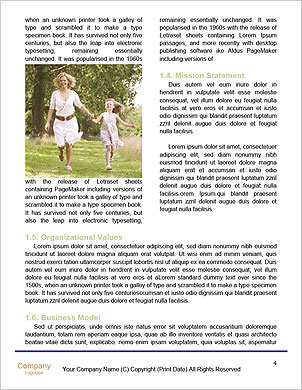 0000101873 Word Template - Page 4