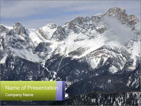 0000101876 PowerPoint Template
