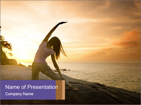 0000101879 PowerPoint Template