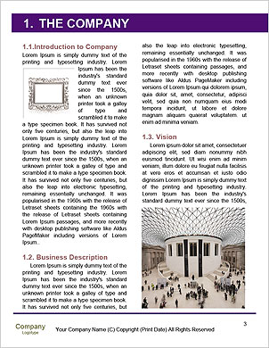0000101881 Word Template - Page 3