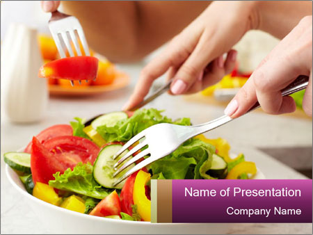 0000101884 PowerPoint Template