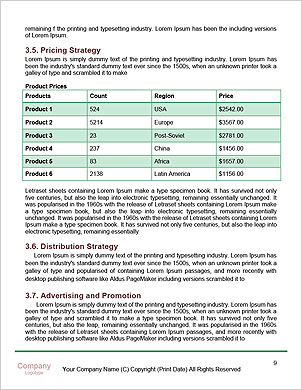 0000101886 Word Template - Page 9
