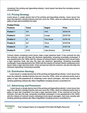 0000101893 Word Template - Page 9