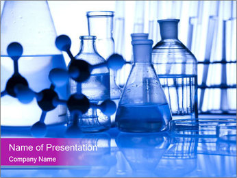0000101907 PowerPoint Template