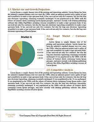 0000101922 Word Template - Page 7
