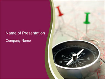 0000101931 PowerPoint Template