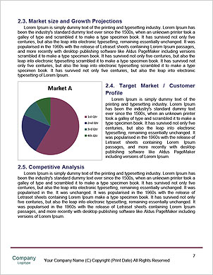 0000101933 Word Template - Page 7