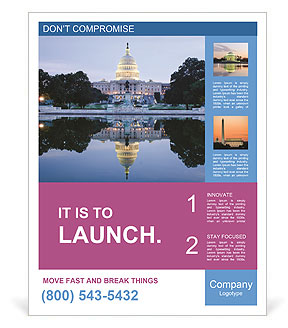 0000101934 Poster Template