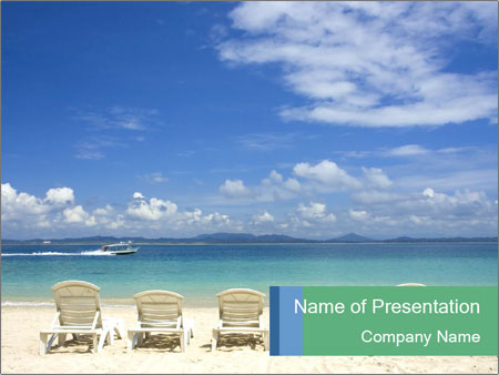 0000101936 PowerPoint Template
