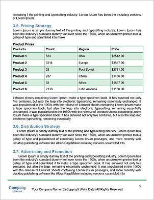 0000101936 Word Template - Page 9