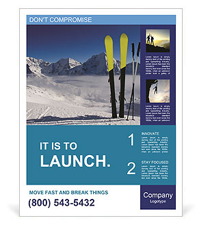 0000101942 Poster Template