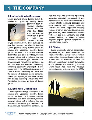 0000101942 Word Template - Page 3