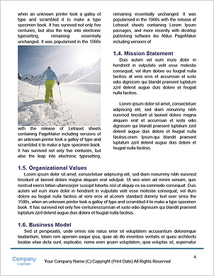 0000101942 Word Template - Page 4
