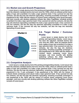 0000101942 Word Template - Page 7