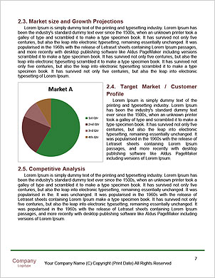 0000101950 Word Template - Page 7
