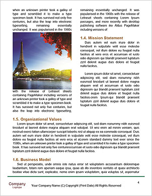 0000101954 Word Template - Page 4
