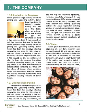 0000101958 Word Template - Page 3