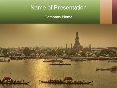0000101967 PowerPoint Template