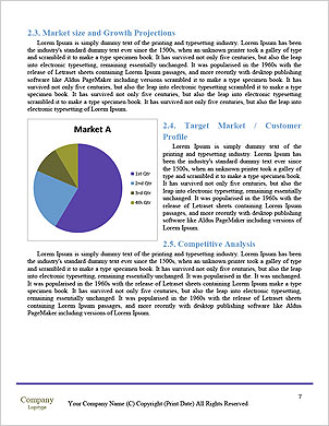 0000101987 Word Template - Page 7