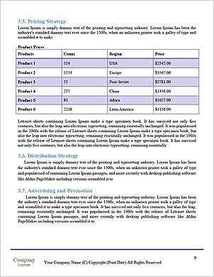 0000101987 Word Template - Page 9