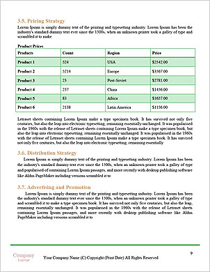 0000101988 Word Template - Page 9