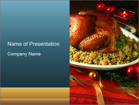 0000101990 PowerPoint Template