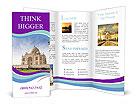 0000101992 Brochure Template