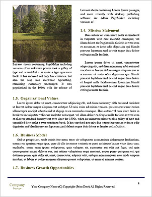 0000101994 Word Template - Page 4