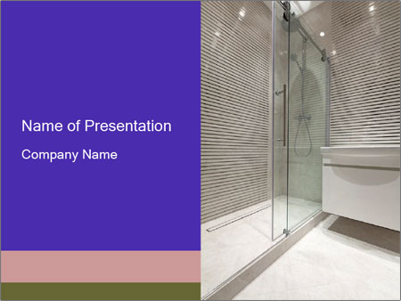 0000101997 PowerPoint Template