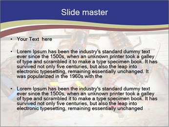 0000101998 PowerPoint Template