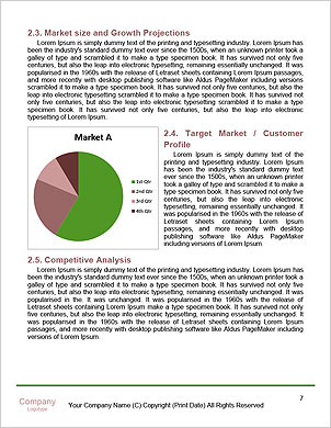 0000102002 Word Template - Page 7