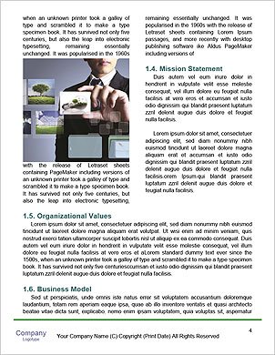 0000102005 Word Template - Page 4