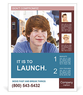 0000102011 Poster Template