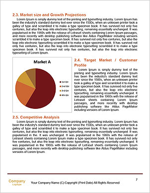 0000102012 Word Template - Page 7