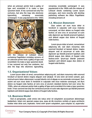 0000102013 Word Template - Page 4