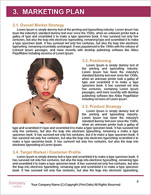 0000102014 Word Template - Page 8