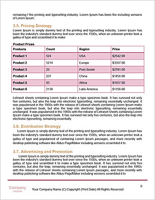 0000102014 Word Template - Page 9