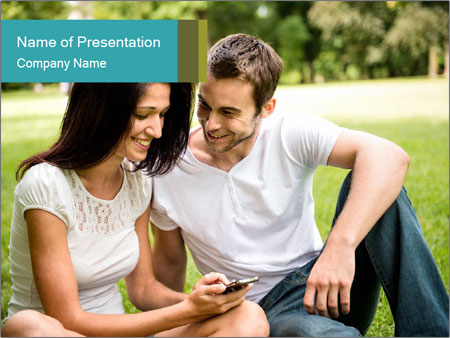 0000102018 PowerPoint Template