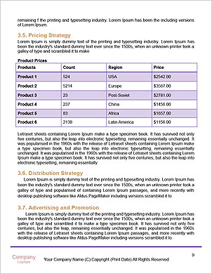0000102021 Word Template - Page 9