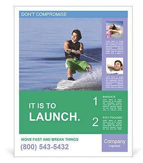 0000102028 Poster Template