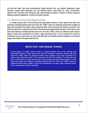 0000102036 Word Template - Page 5