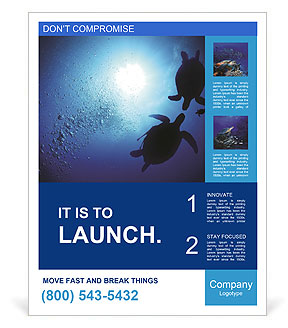 0000102038 Poster Template