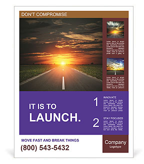 0000102039 Poster Template