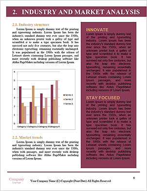 0000102040 Word Template - Page 6