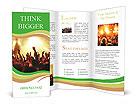 0000102041 Brochure Template