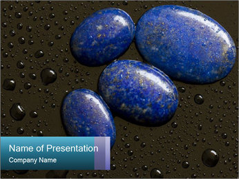 0000102045 PowerPoint Template