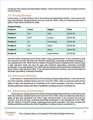 0000102048 Word Template - Page 9